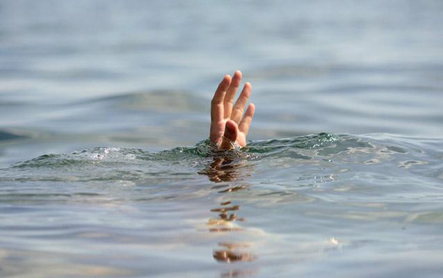 Bakıda 24 yaşlı oğlan dənizdə boğuldu