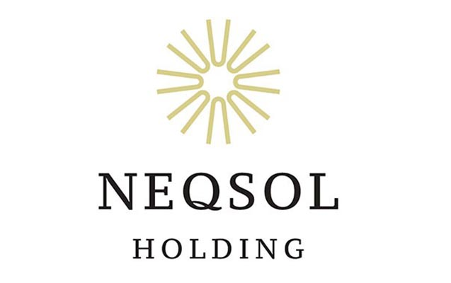 NEQSOL Holding xaricdən həkimlərin gətirilməsinə dəstək olub
