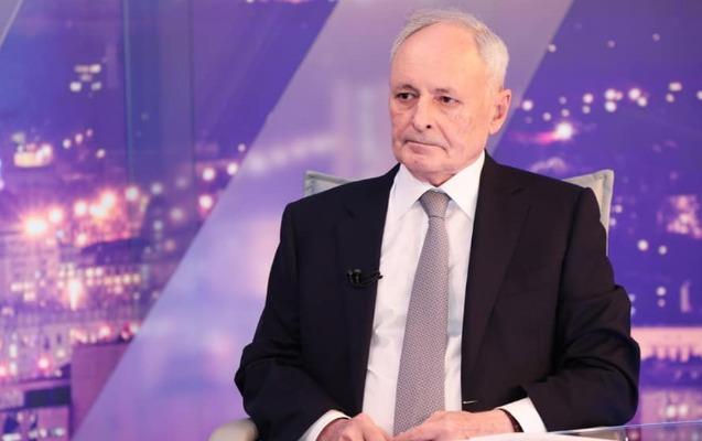 """""""Oqtay Şirəliyev niyə brifinqlərə qatılmır?"""" sualına cavab"""