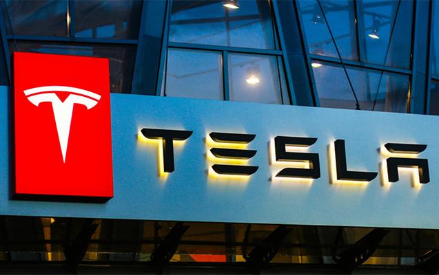 Tesla 4-cü rübü də ardıcıl mənfəətlə başa vurdu
