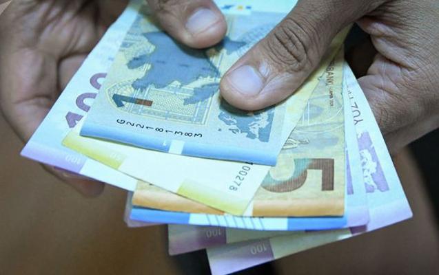 Vaxtı keçmiş kreditlərin məbləği açıqlandı