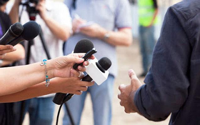 Jurnalistlərin iş rejimi necə olacaq?