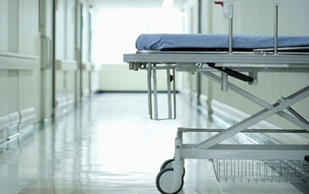 Sirkə turşusu içən yaşlı kişi xəstəxanada öldü