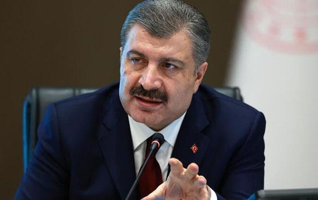 Türkiyədə qocalar evində peyvəndləmə başlayır
