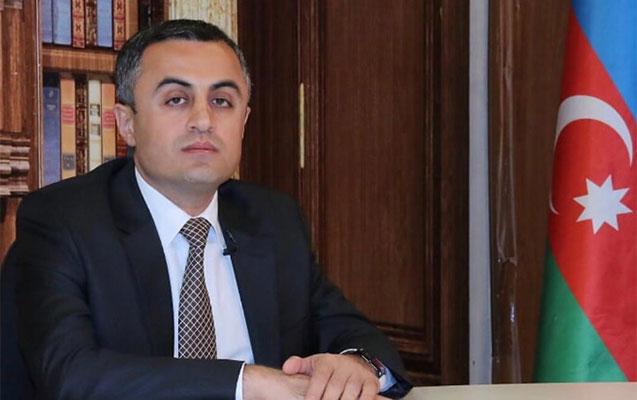 """""""Doğma dilini bilməyən o məmurlar etimadı doğrulda bilməz"""""""