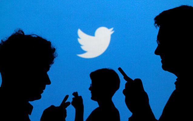 Tvitterin işində problem yarandı