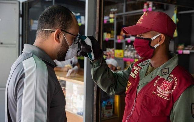 """Daha bir ölkədə koronavirusun """"Braziliya"""" ştammı aşkarlandı"""