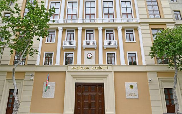 Azərbaycanda Vaksinasiya Strategiyası təsdiq edildi