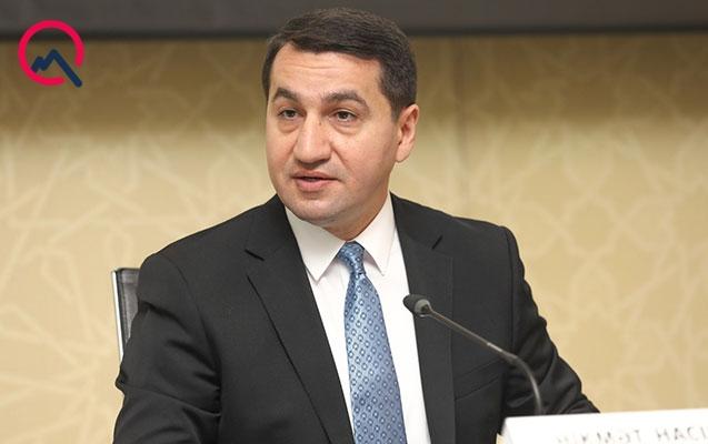 Azərbaycan ordusunda koronavirusla bağlı vəziyyət açıqlandı