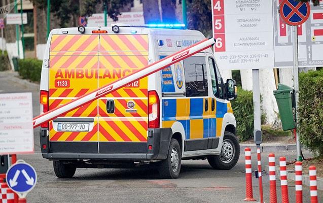 Ermənistanda daha 15 nəfər koronavirusdan öldü