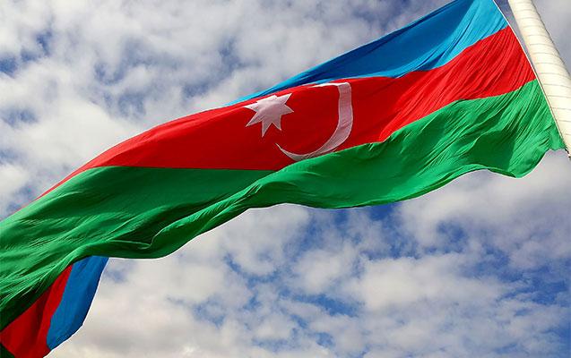 Azərbaycanda Respublika Günüdür