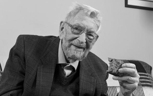 Dünyanın ən yaşlı kişi sakini vəfat etdi