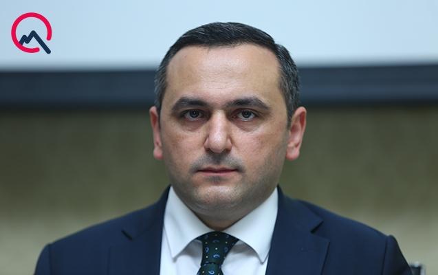 Xaçmazın kəndində 12 nəfər koronavirusa yoluxub