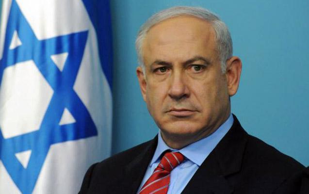 Netanyahu yenə ölümlə təhdid olundu