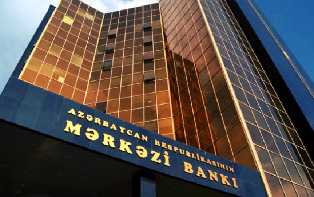 """Mərkəzi Bankdan """"AccessBank"""" və """"Rabitə Bank""""la bağlı"""