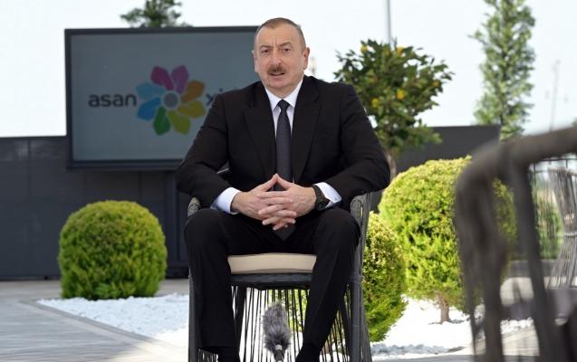 """""""Bu il ən azı 10 min insan bu proqrama cəlb ediləcək"""""""
