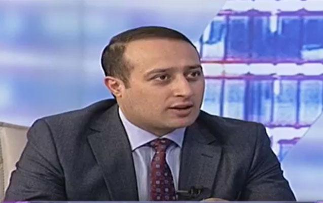 """""""İcazə portalı 8103 SMS xidməti deyil"""""""
