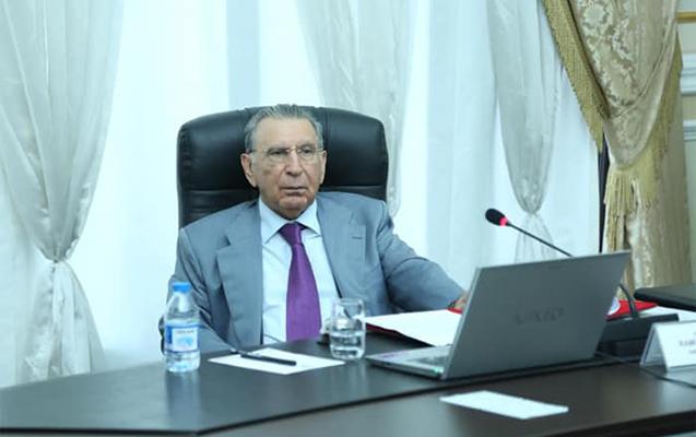 Ramiz Mehdiyev 500-dən çox işçinin bağ sahəsini əlindən aldı
