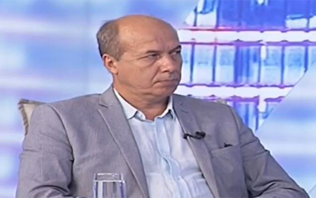 """""""Rusiyada olmayan dərman Azərbaycanda var"""""""