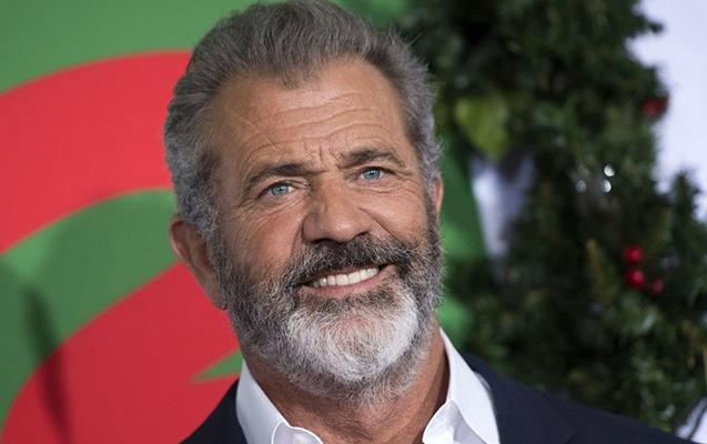 Mel Gibson koronavirusa yoluxduğunu açıqladı