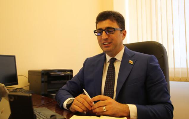 """""""Avqustun 5-dən sonra bütün məhdudiyyətləri götürə bilmərik"""""""