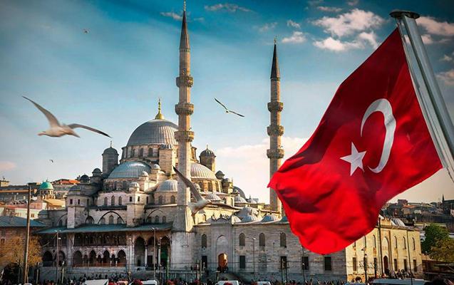 Türkiyədə karantin yenidən bərpa olundu