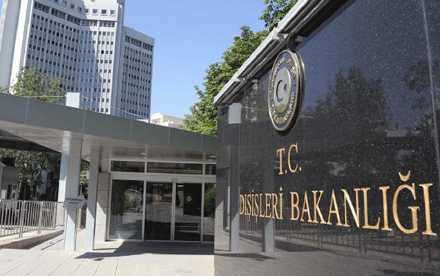 """""""Ermənistan hakimiyyətinin ağlını başına yığmasının vaxtı gəlib"""""""