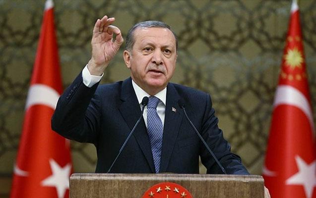 """""""Ermənistan dostlarıma qarşı savaşırsa, soydaşlarımıza dəstək verəcəyik"""""""