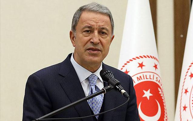 """""""Qarabağdakı müşahidə postları arasında patrul aparılacaq"""""""