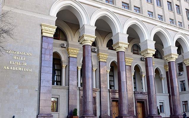 Ermənilər Azərbaycan kitabxana sisteminə 20 milyon dollar zərər vurub