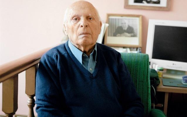 SSRİ-də ilk atom bombasının yaradıcılarından biri vəfat etdi