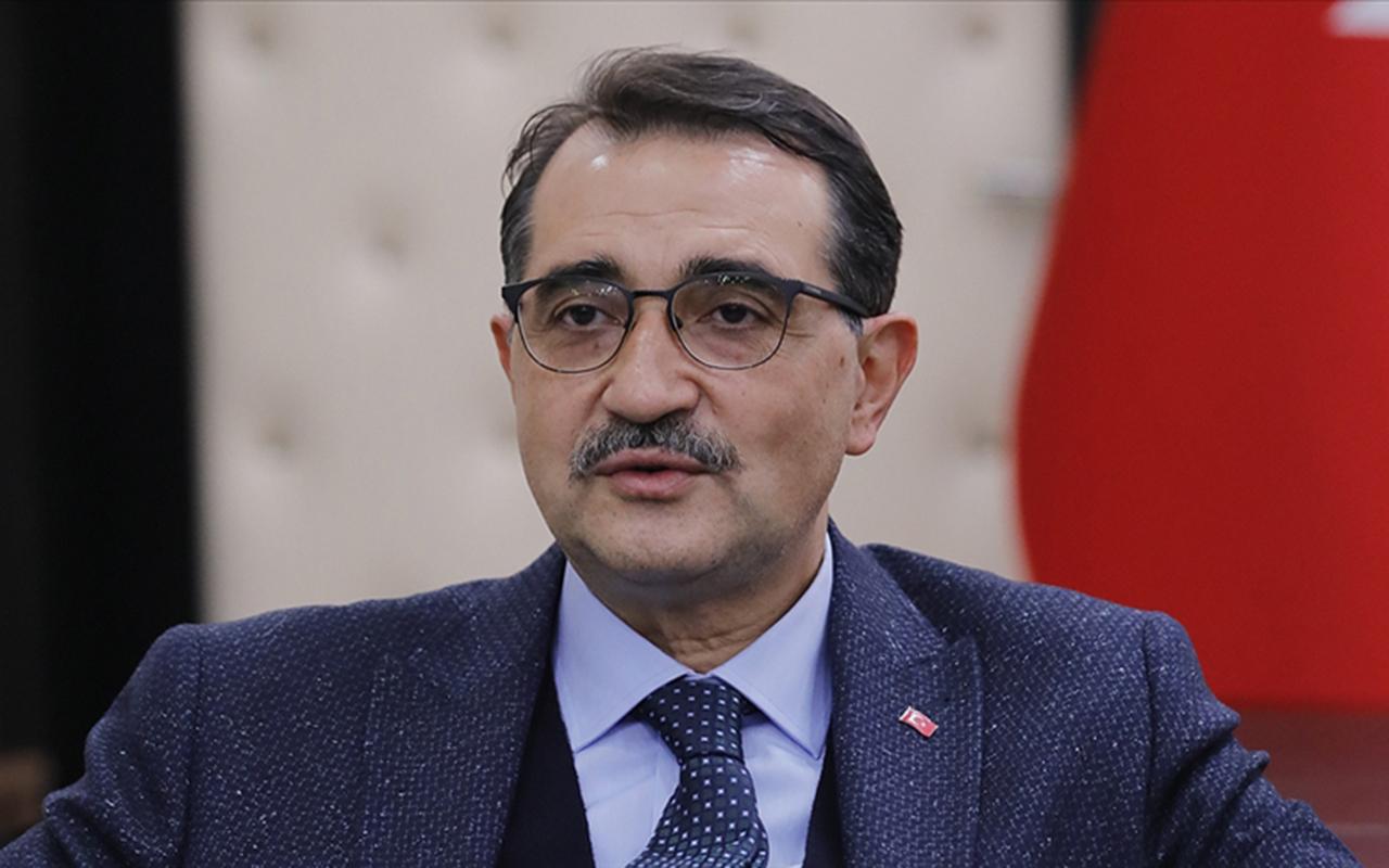 """""""Türkiyə-Naxçıvan qaz istehsalının inşasına başlayacağıq"""""""