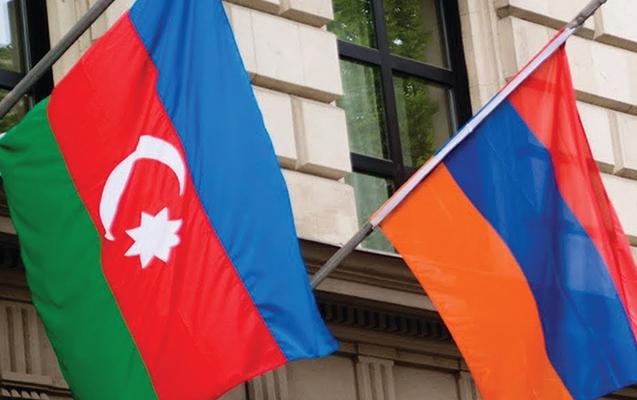 Azərbaycan və Ermənistan dövlət rəsmilərinin iştirakı ilə işçi qrupu yaradılacaq