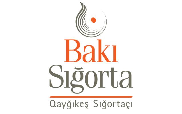 """""""Bakı Sığorta""""dan YAŞAT Fonduna davamlı dəstək"""