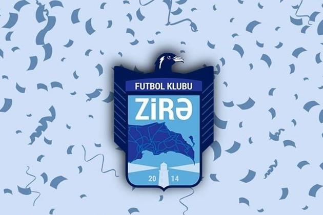 """""""Zirə""""də iki yeni məşqçi"""