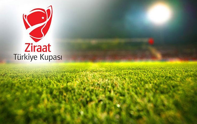 """""""Beşiktaş""""la """"Başakşəhər"""" də 1/4 finalda"""