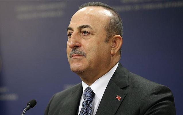 """""""Minsk Qrupu Qarabağla bağlı yenə də rol oynaya bilər"""""""