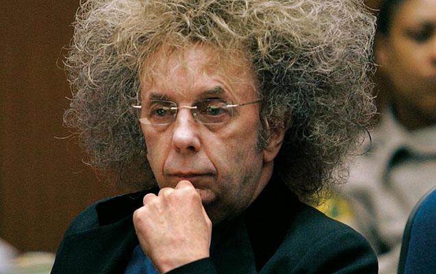 Həbsdə olan məşhur prodüser koronavirusdan öldü