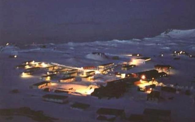 Çili sahillərində güclü zəlzələ, yüzlərlə insan evakuasiya edildi