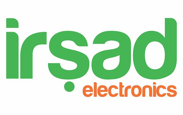 """""""İrşad Electronics""""in lisenziyasız məhsul satması ilə bağlı protokol tərtib edildi"""