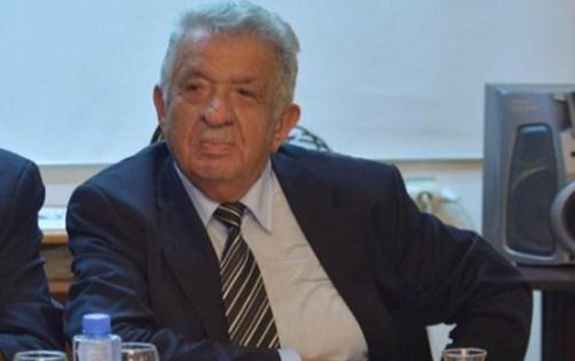 Sadıq Murtuzayev vəfat etdi