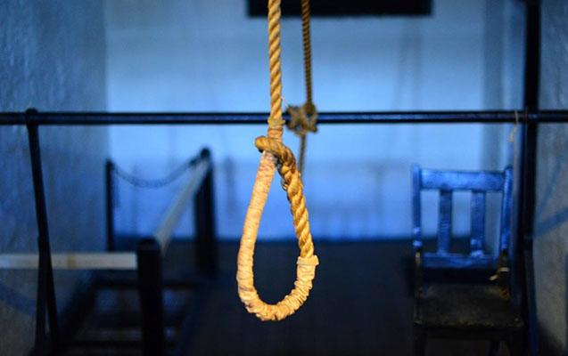 19 yaşlı gənc və 52 yaşlı qadın intihar etdi