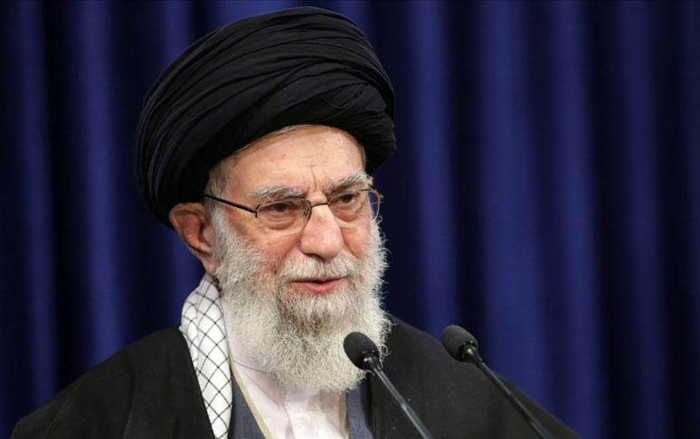 İrandan uranın 60 faizədək zənginləşdirilməsi ilə bağlı