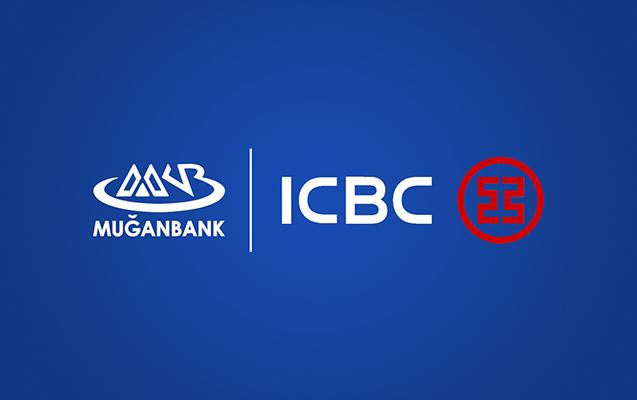 """Muğanbank Çinin """"Bir Kəmər bir Yol Layihəsinə"""" qoşulan ilk Azərbaycan bankı oldu"""