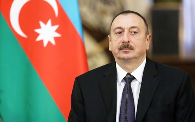 Azərbaycan BMT-də qətnamə layihəsi irəli sürəcək