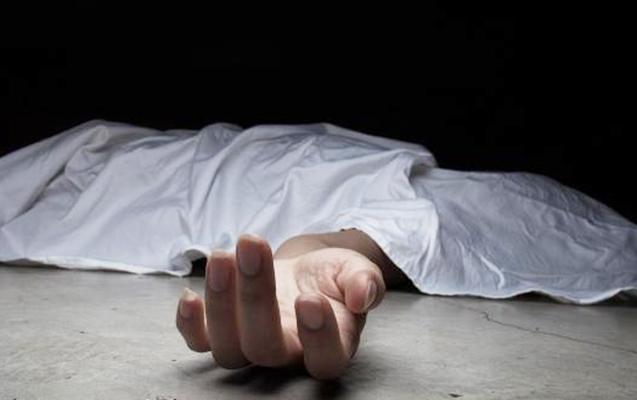 Başına dəmir düşməsi nəticəsində ölən qadının kimliyi məlum oldu
