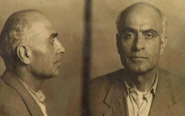 """""""Yerevanda qiyamçı vətənpərvərlərə """"yeni Njde"""" başçılıq edəcək"""""""