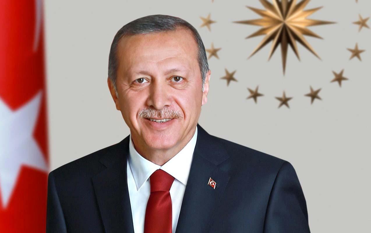 Ərdoğan Azərbaycanla imzalanan daha bir sazişi təsdiqlədi