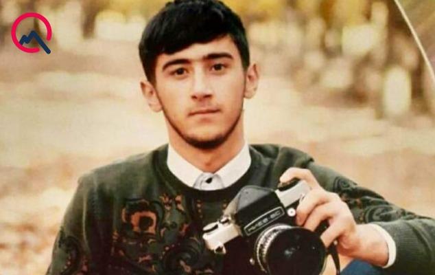 18 yaşlı oğlan dəm qazından boğulub öldü