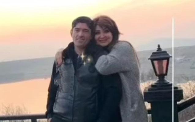 """""""Şəhid analarından artıq deyiləm"""""""